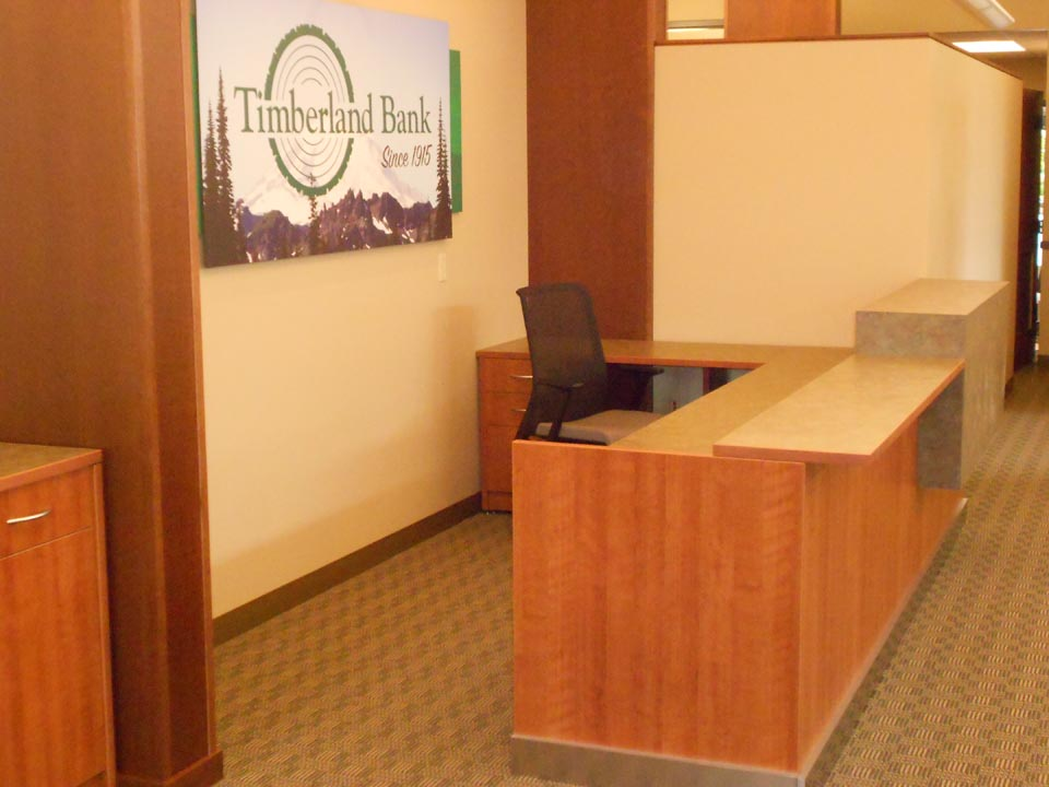 copyright 2015 custom office design