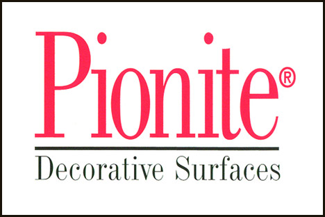 PIONITE Decorative Services