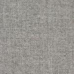 FR701, Grey Mix