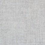 FR701, Silver Papier