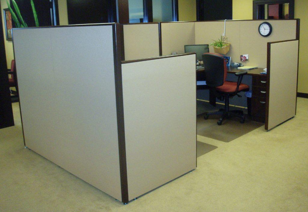2.0 Panel System